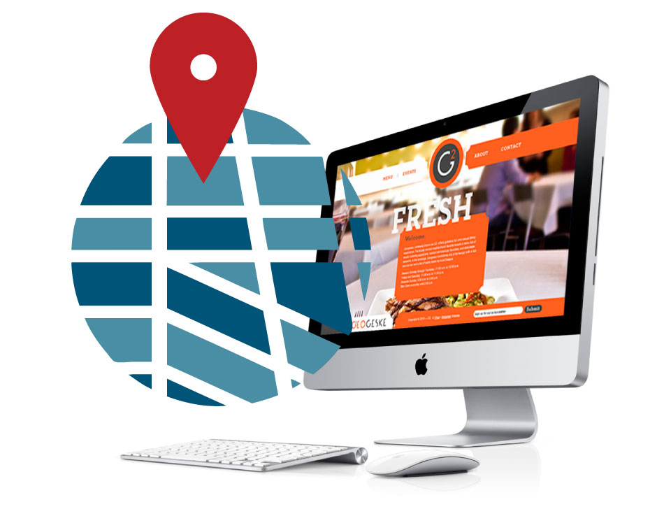 Local SEO Services in Los Angeles